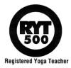 RYT 500 logo_small_2