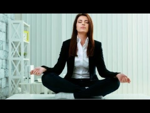 How To Make Corporate Wellness Programs Less Overwhelming